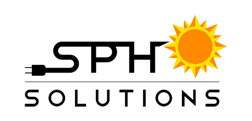 SPH Solutions